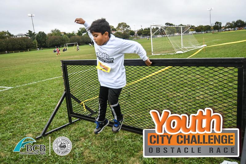 YouthCityChallenge2017-1139.jpg