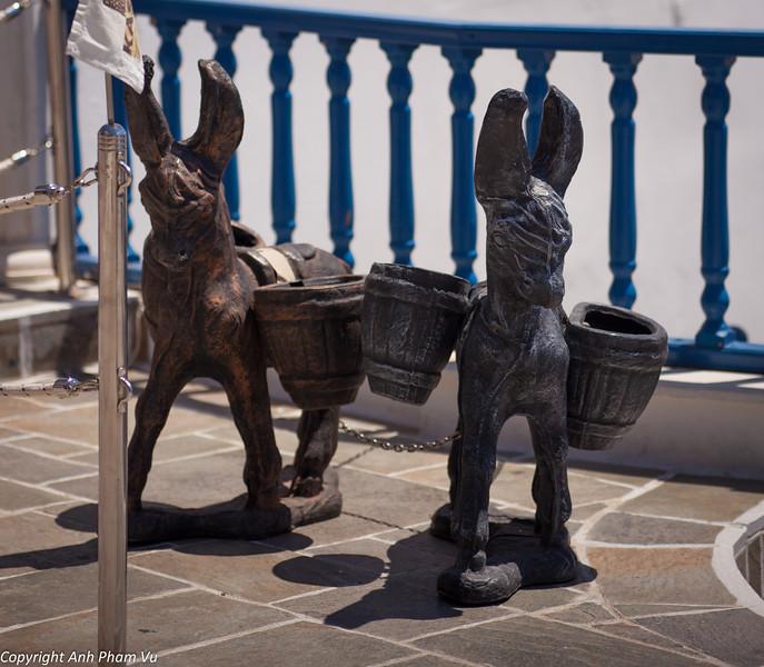 Uploaded - Santorini & Athens May 2012 0853.JPG
