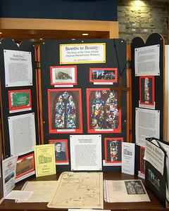 2009 - Grey Roots Regional Heritage Fair
