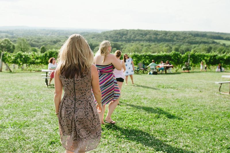 vineyard-0690.jpg