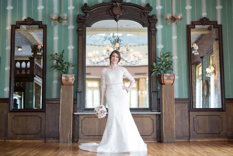 Magnolia Ballroom Bridal ~ Kimberly -1309.jpg