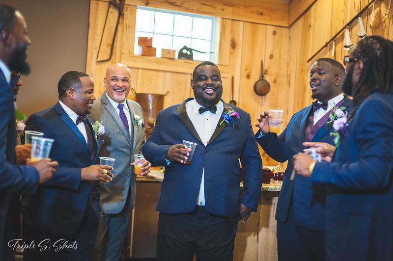 Shepard Wedding Photos-104.JPG