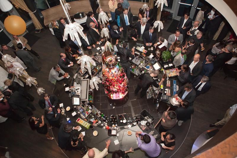 Aerolog Reception November 3 2011-290.jpg