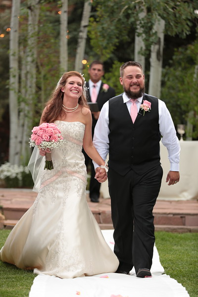 060817 Stephanie & Anthony