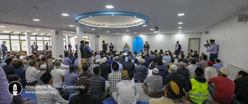 2018-09-12-BE-Alken-Mosque-016.jpg