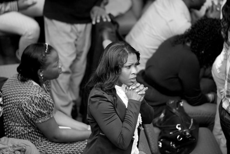 Prayer Praise Worship 097.jpg