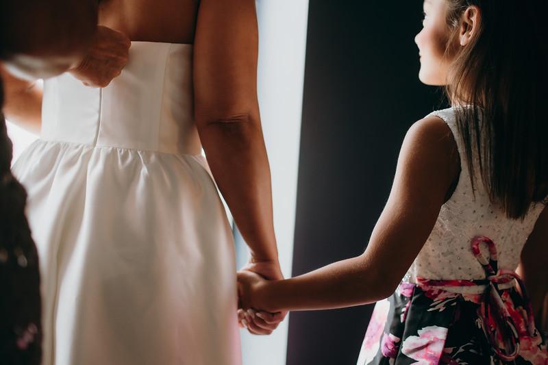 [Bridal Prep] Caitlin-Aaron-16.jpg