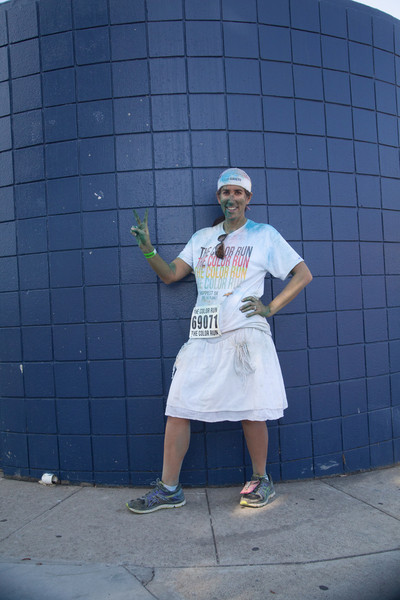 Color Run-7834.jpg