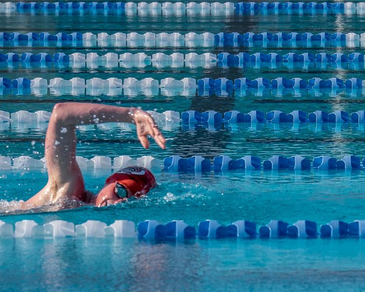 Colin Swim-44.jpg