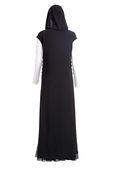 30-Mariamah Dress-0119-sujanmap&Farhan.jpg