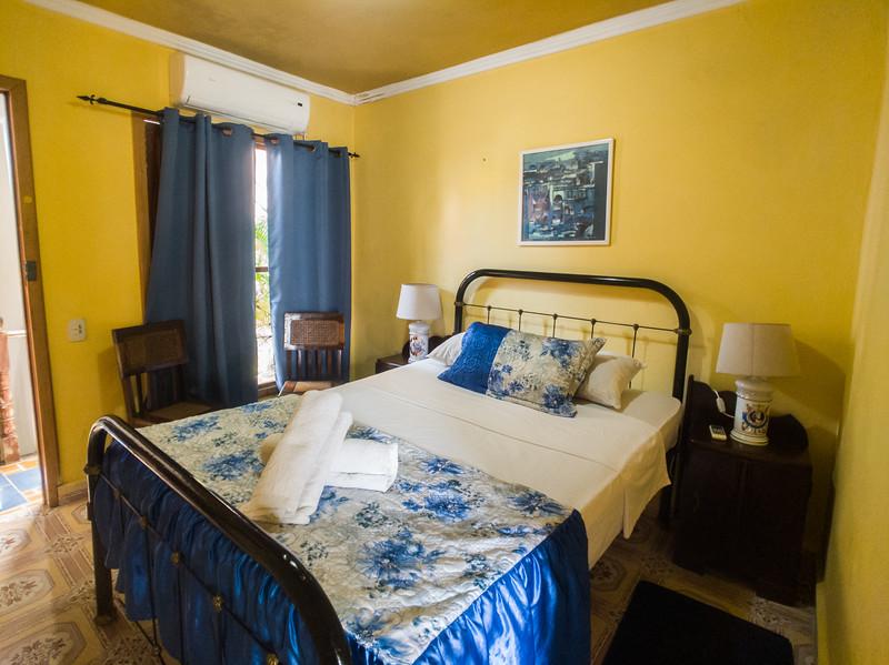Trinidad casa particular milagro-5.jpg