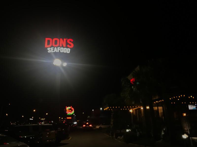 5855 Don's Seafood.jpeg