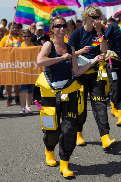 Brighton Pride 2015-200.jpg