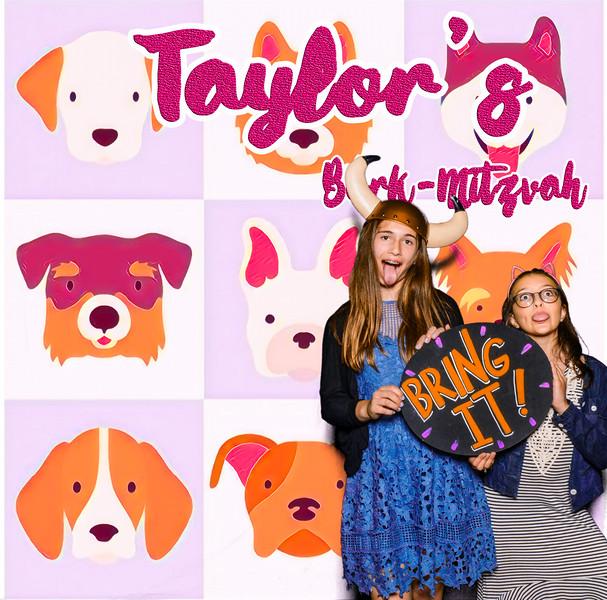 Taylors pawmitzvah-20825.jpg
