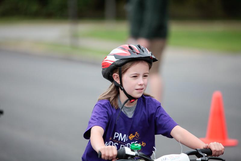 2019 05 19 PMC Kids ride Newton-69.jpg