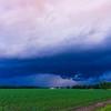 RainstormAshvillePark-002