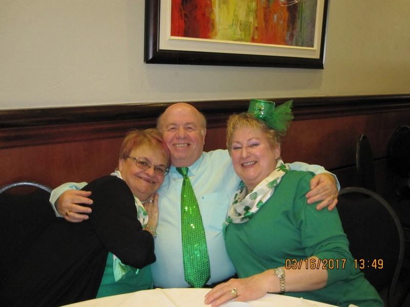 ACRA St. Patrick's Day Luncheon2017 025.JPG