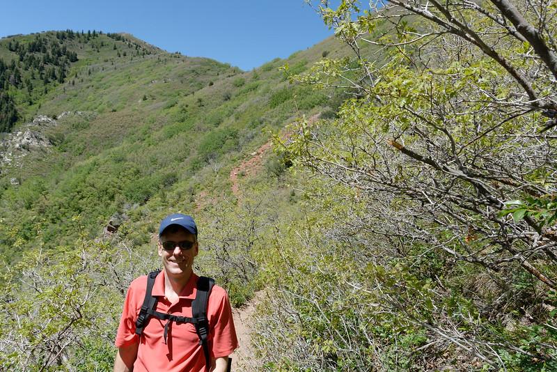 Gandeur Peak Trail (13).jpg
