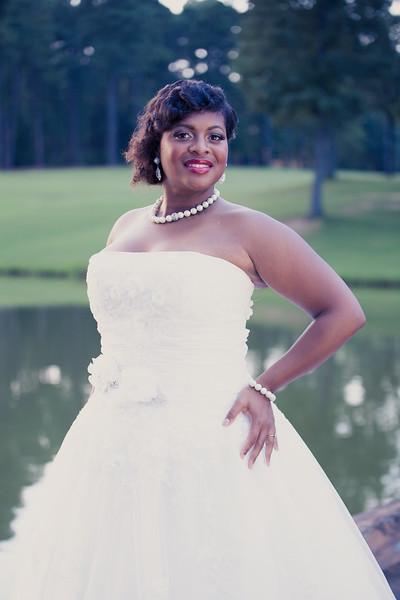 Nikki bridal-2-70.jpg