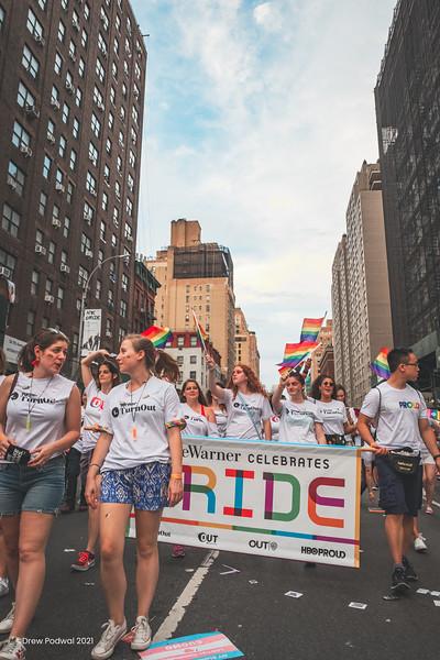 NYC-Pride-Parade-2018-HBO-15.jpg