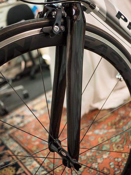 bella-bike-nov-2-2017-13.jpg