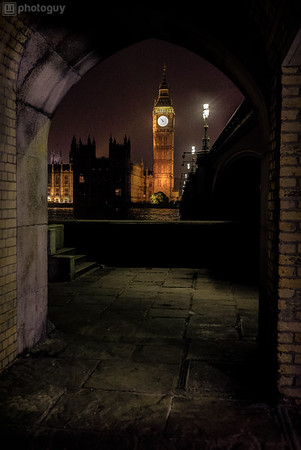 20150612_LONDON_ENGLAND (20 of 20)