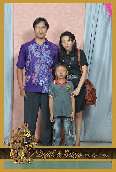 Dyah+Setyo_20140510_202451.jpg