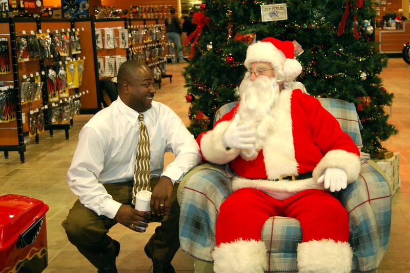 2013 Santa visits J&P Cycles Florida Superstore (13).JPG