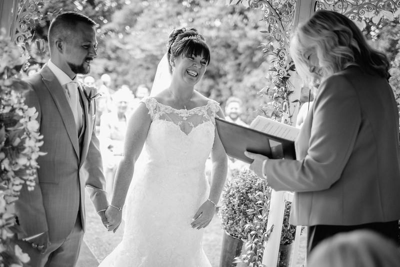 Campbell Wedding-144.jpg