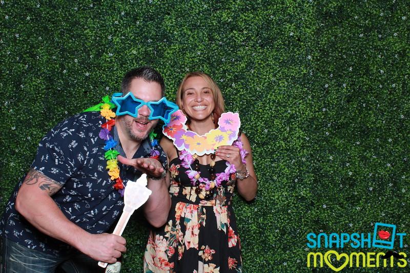 03-30-2019 - Karen and Natasha's Aloha 40th Birthday Bash_136.JPG