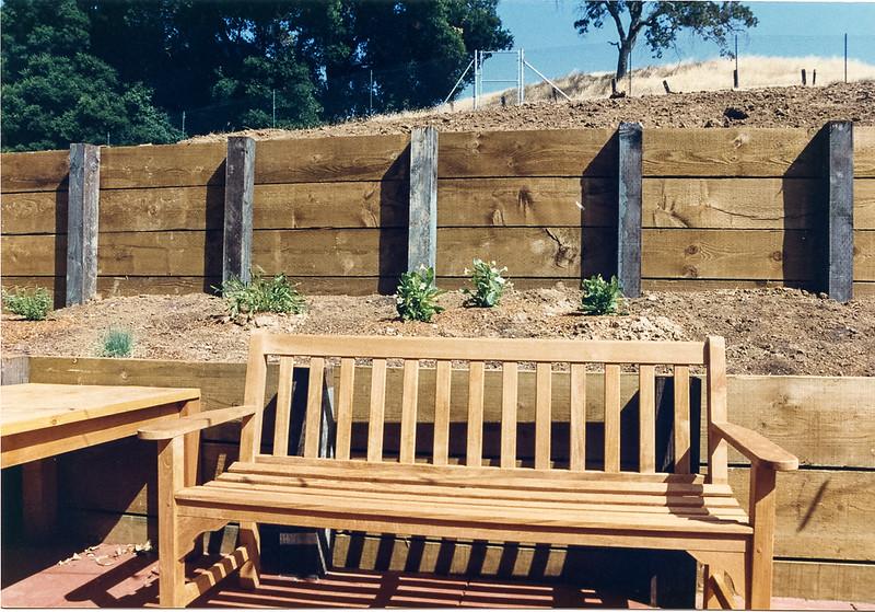 1991-1992 Building 111 Vaca Creek Way-118.jpg