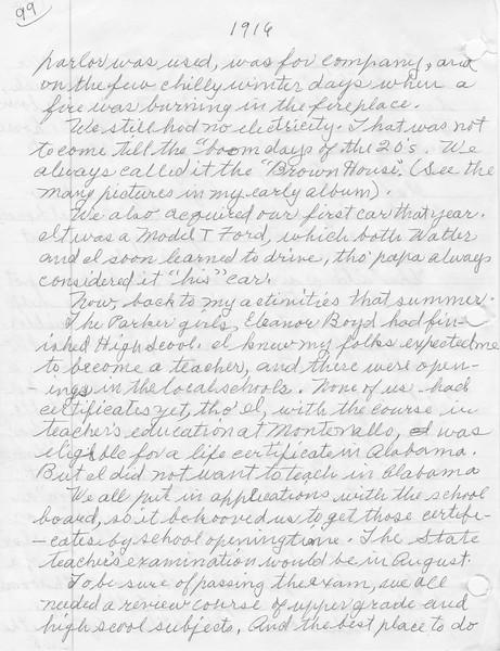 Marie McGiboney's family history_0099.jpg