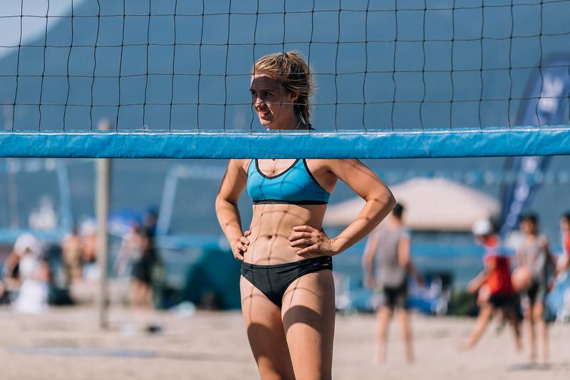 20190804-Volleyball BC-Beach Provincials-SpanishBanks-80.jpg