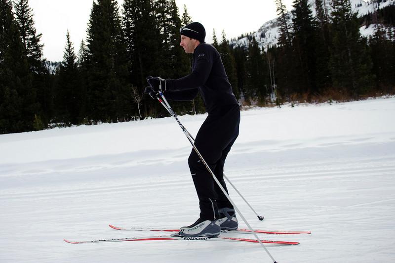 ski-22.jpg