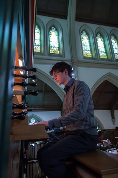organ studio - nyc-61.jpg