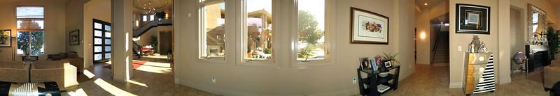 360 Living Room .jpg