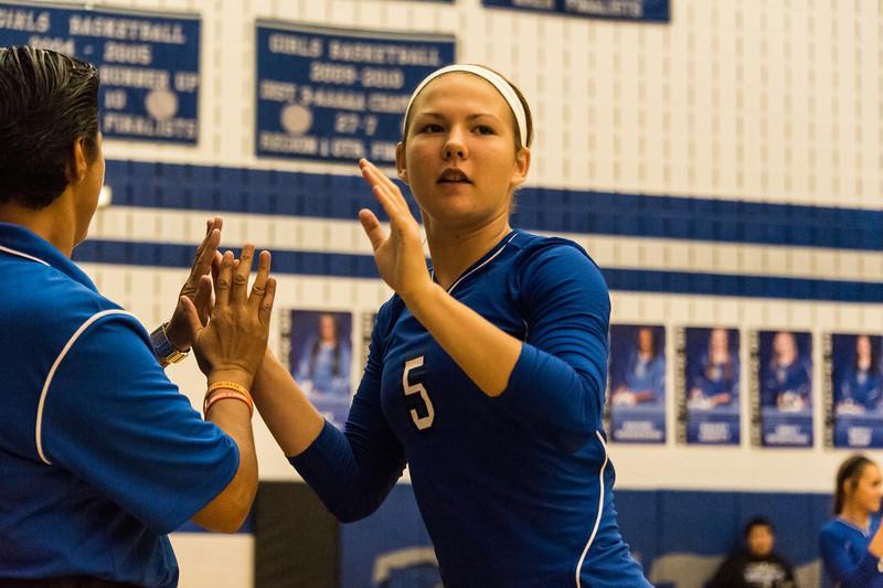 Volleyball Varsity vs  Mansfield Summit 09-10-13 (16 of 218)