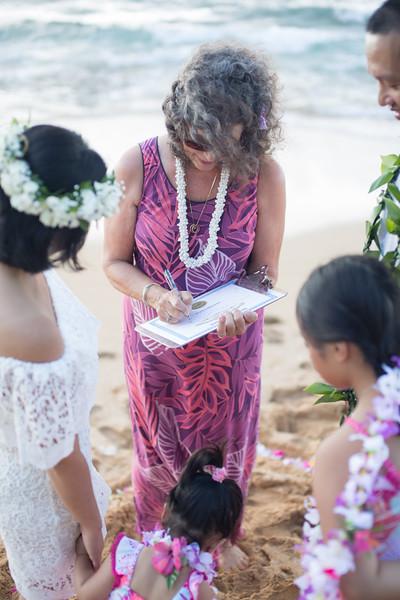 waipoli-kauai-vow-renewal-39.jpg