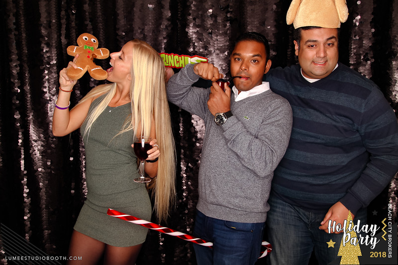 Beach City Brokers - Holiday Party 2018-172.jpg