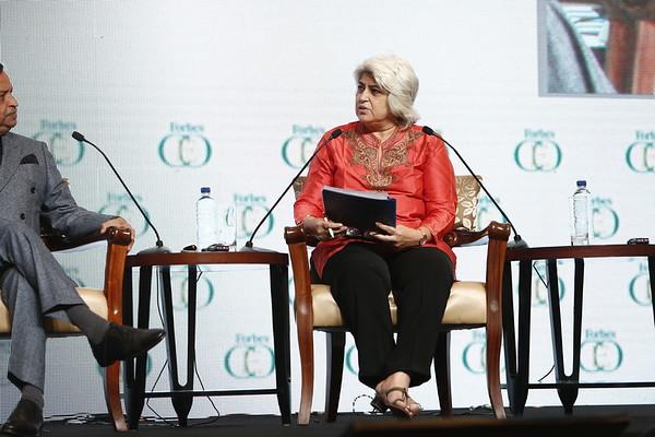 Binud Chaudhary