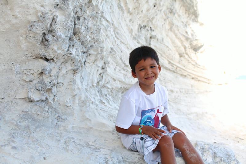 Familias PdP Cancun184.jpg