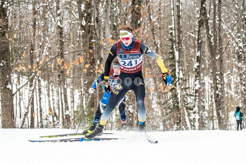 2020-NordicNats-15Skate-men-1314.jpg