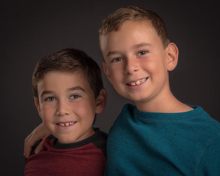 portraits 20181124-2821-3216-1.jpg