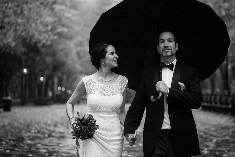 Central Park Wedding - Krista & Mike (127).jpg