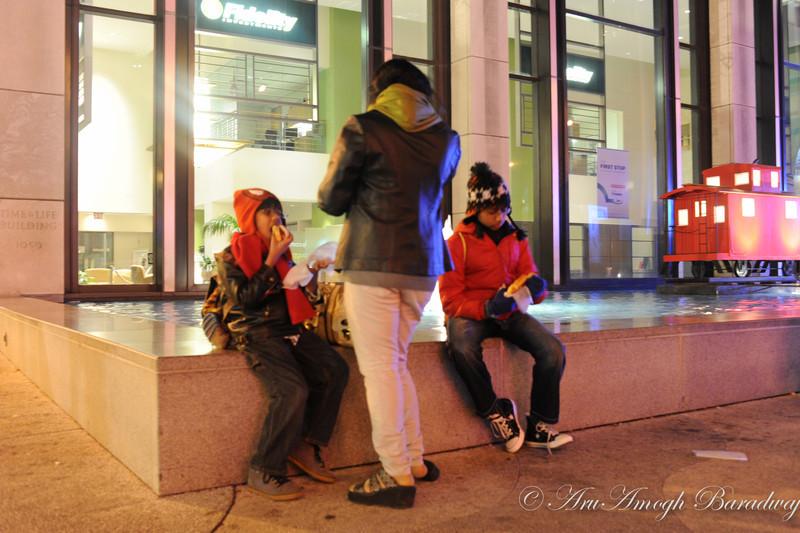 2012-12-23_XmasVacation@NewYorkCityNY_233.jpg
