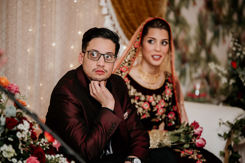 5 JULY 2019 - OZAIR & MU'MINAH ENGAGEMENT-166.jpg