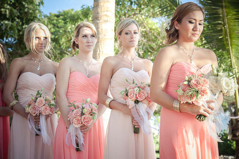 11.06.2012 V&A Wedding-429.jpg