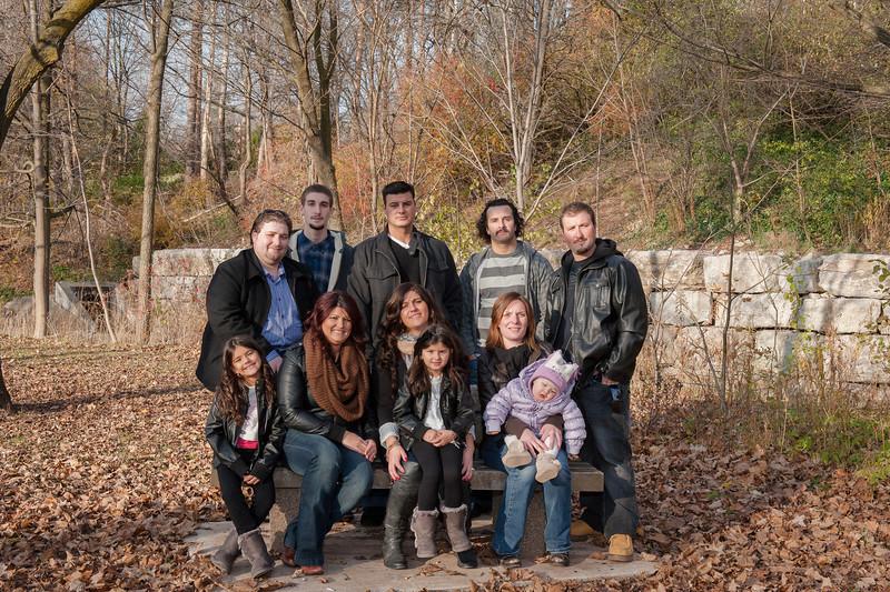 Teixeira Family_2012_CD_0532.jpg