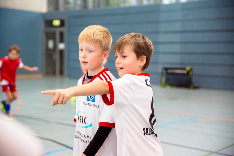 Feriencamp Pinneberg 16.10.19 - e (41).jpg