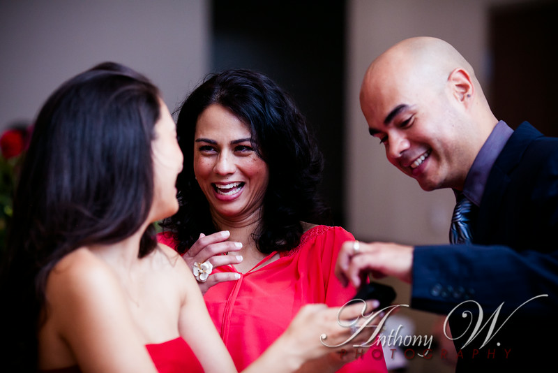 ana-blair_wedding2014-330.jpg